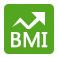 BMI测试