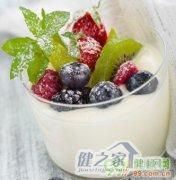 消化不良多吃9种护肠胃食物