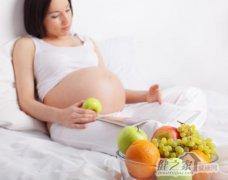 准妈妈们注意了,怀孕早期不能忽视的事情