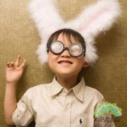 青少年近视戴眼镜还是不戴眼镜?―谈近视控制及矫正策略