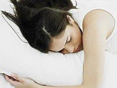 警惕!睡眠欠好或让记忆力下降